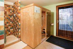 salle-de-sauna-2