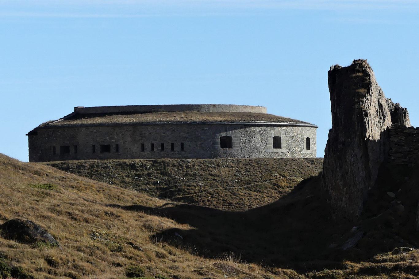 fort-mont-cenis