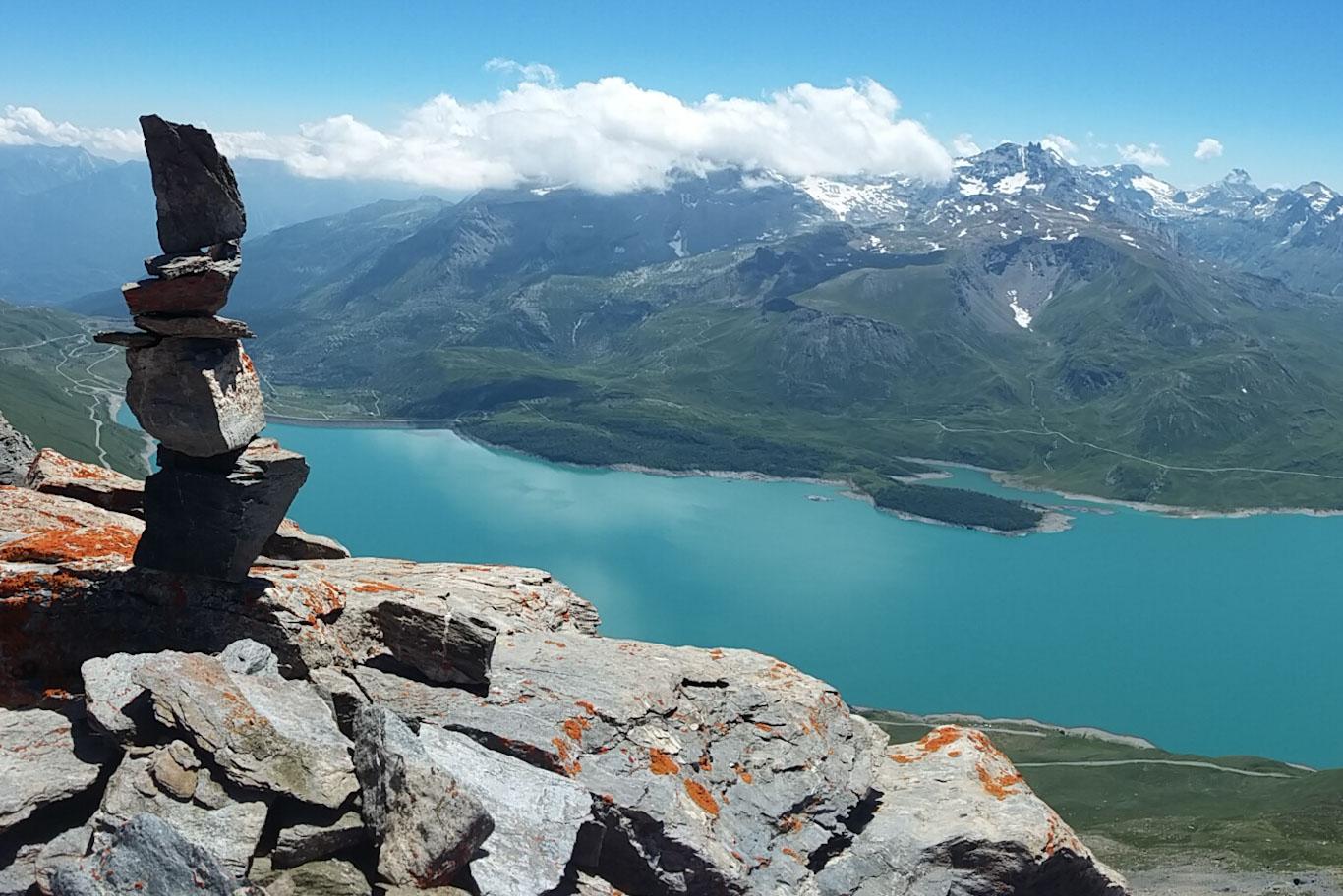 lac-mont-cenis